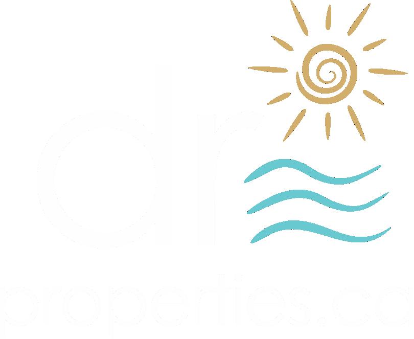Dominican Republic Properties