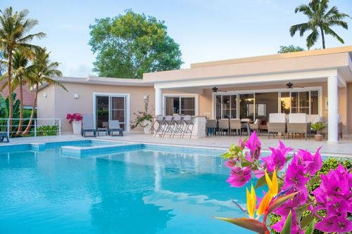 villas DR Properties
