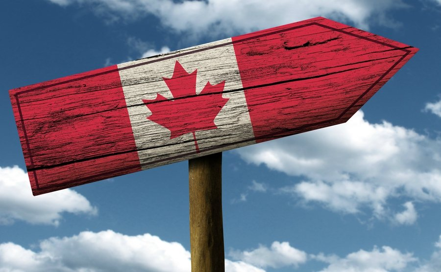 How Many Months Can You Be Gone From Canada Each Year?