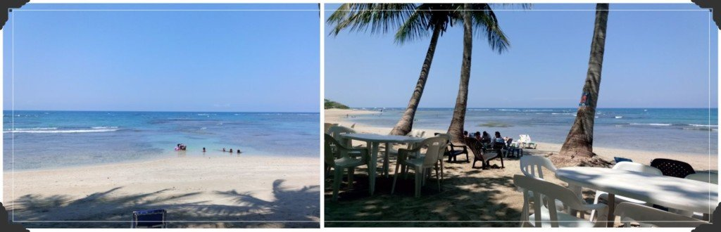 costambar-beach