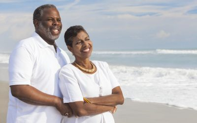 Choosing a Country for Retirement….it Doesn't Have to be North America