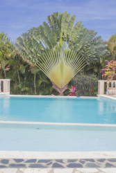 Own a piece of paradise, Fantastic villa in the DR, Live a great life