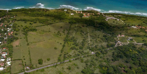 Encuentro, Puerto Plata, ,Investments/Land/Commercial,For Sale,1105