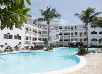 Encuentro, Puerto Plata, 1 Bedroom Bedrooms, ,1 BathroomBathrooms,Condo/Apartment,For Sale,1107