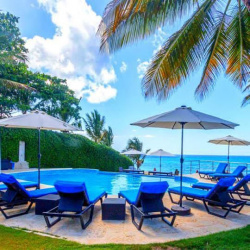 Playa Laguna, Puerto Plata, ,Villa,For Sale,1110