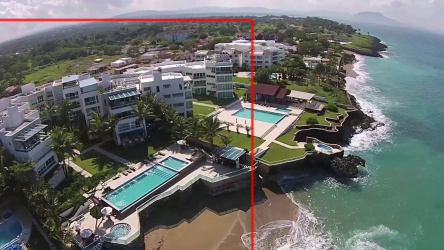 Playa Laguna, Puerto Plata, 3 Bedrooms Bedrooms, ,2 BathroomsBathrooms,Condo/Apartment,For Sale,1111