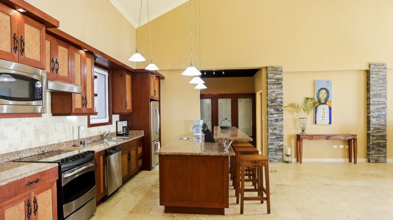 Sosua, Cabarete 95000, 2 Bedrooms Bedrooms, ,2 BathroomsBathrooms,Condo/Apartment,For Sale,1135