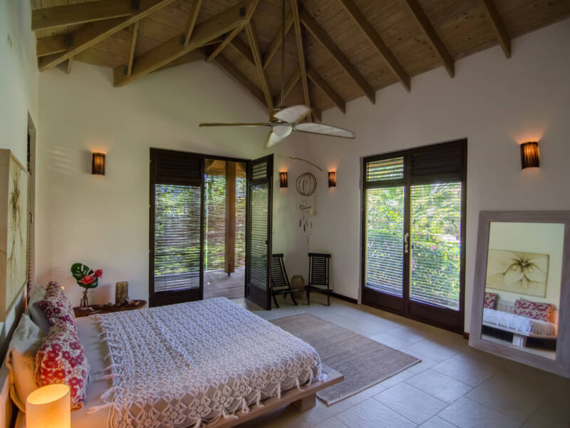 Luxury Villa on the North Coast, Property in the Dominican Republic, Seahorse Ranch Properties, 6 bedroom spacious villa, Great rental opportunity, Exclusive Development, Luxury, Upscale, Investment Opportunity