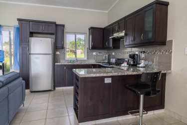 Property in the DR, Retire in Paradise, Rental potential, Live in Paradise, Vacation all the time