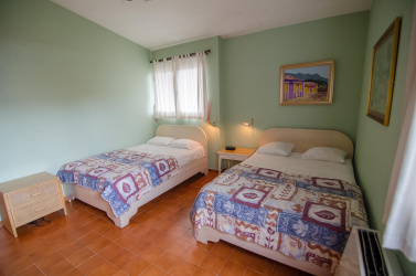 Affordable condo in Sosua, Retire in Paradise, Cost effective ways to own property in the DR