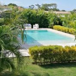 Villa in Paradise, Live life in the DR, Property on the North Coast, Buy in the DR, Retire to Paradise
