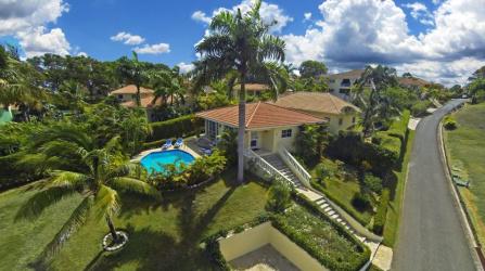 Camino Del Llibre, Sousa, Sosua 57000, 2 Bedrooms Bedrooms, ,2 BathroomsBathrooms,Villa,For Sale,Camino Del Llibre,1072