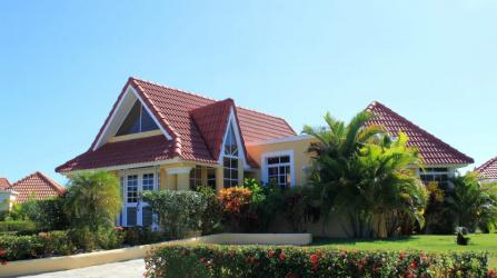 Camino Del Llibre, Sosua, Puerto Plata 57000, 2 Bedrooms Bedrooms, ,2 BathroomsBathrooms,Villa,For Sale,Camino Del Llibre,1074