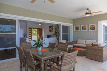 villa sunseeker, casa linda villas, dominican republic homes for sale, dominican republic real estate